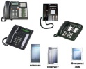 Nortel Used/Discontinued Systems and Software